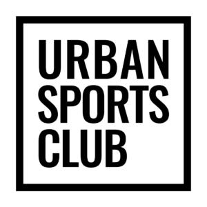 logo-de-notre-partenaire-urbansportsclub