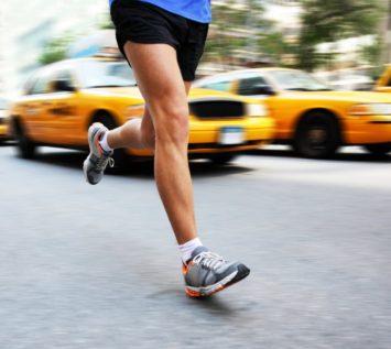 bigstock-Running-in-New-York-City-man-49152845-1024x682-min