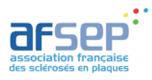 AFSEP-CRYOFAST