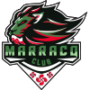 logo-club-marracq