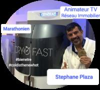 Stephane-Plaza-cryotherapie