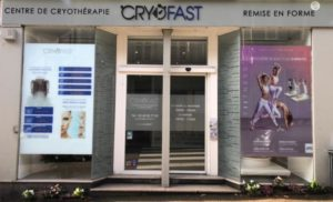 CRYOFAST-Franchise-AUXERRE