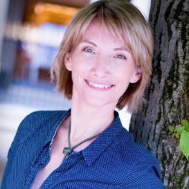 Silvie Montanier