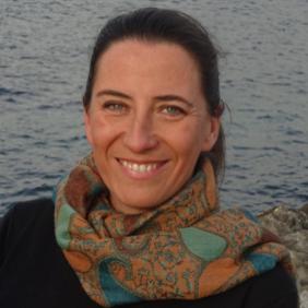 Anne-Julie Champetier