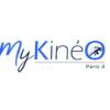 My KineO - cryofast