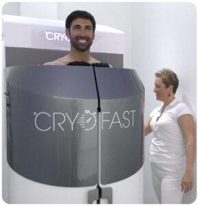 cryotherapie-cryofast