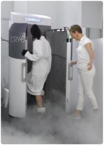 cryotherapie-sport