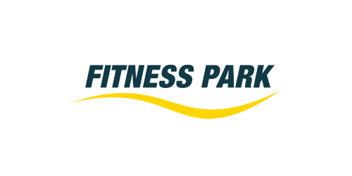 CRYOFAST-Fitness-Park
