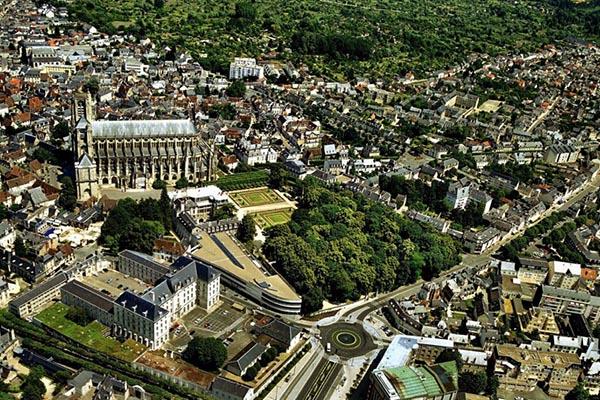 CRYOFAST-Mulhouse-crio