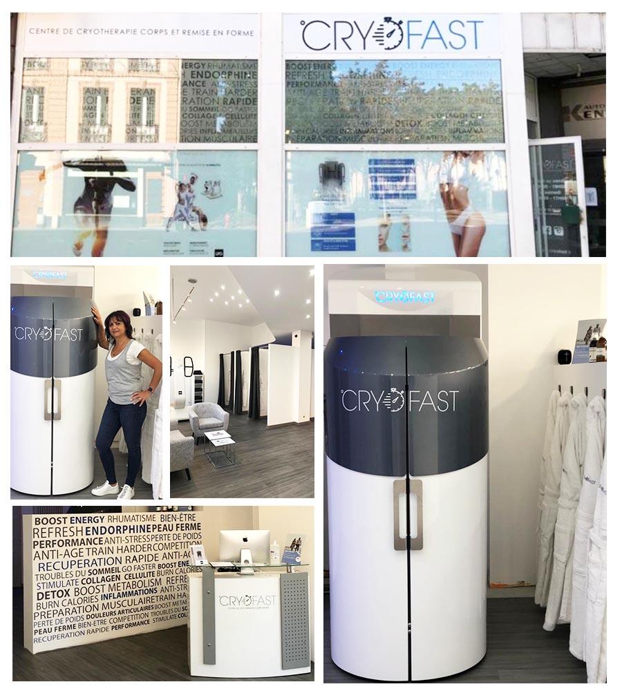 cryotherapie-Mulhouse