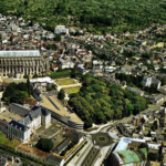 cryofastBOURGES