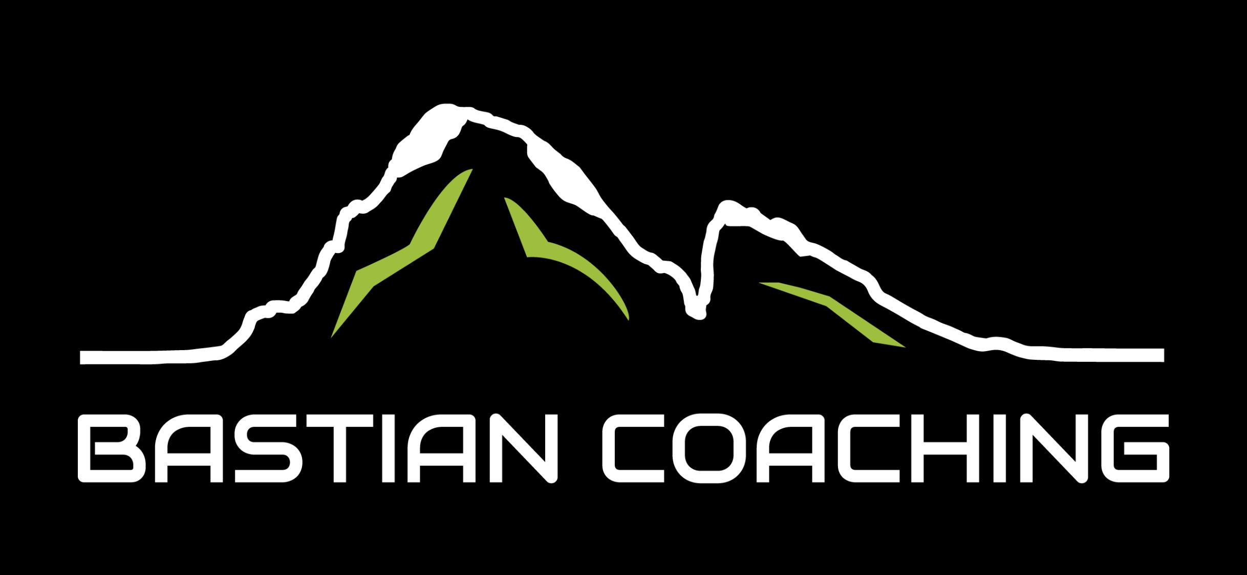 bastian coaching