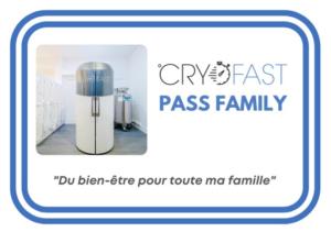 family_cryofast.