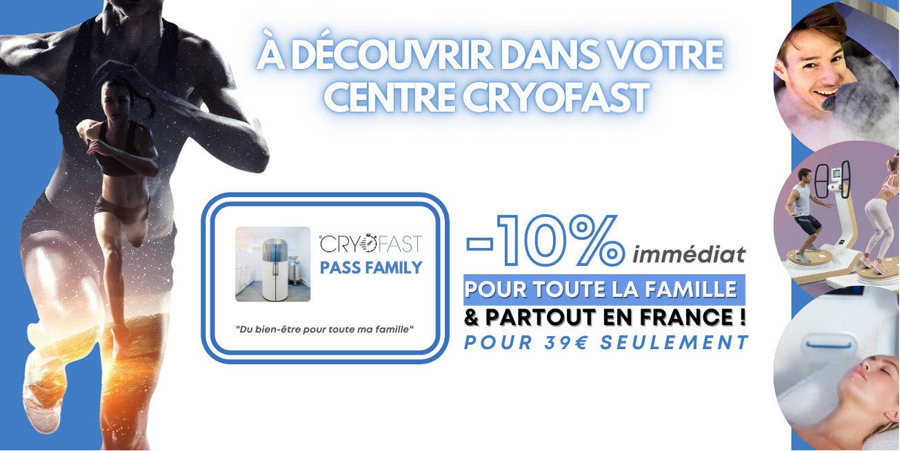 PASS_FAMILY_CRYOFAST